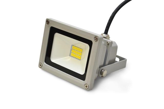 Светодиодный модуль 12V 5050 3LED - CLEVERLIGHT