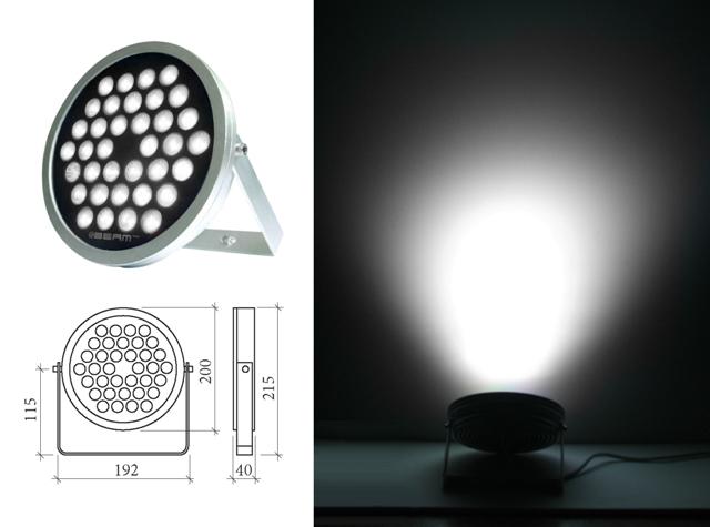 Изготовление и продажа светодиодных и неоновых изделий