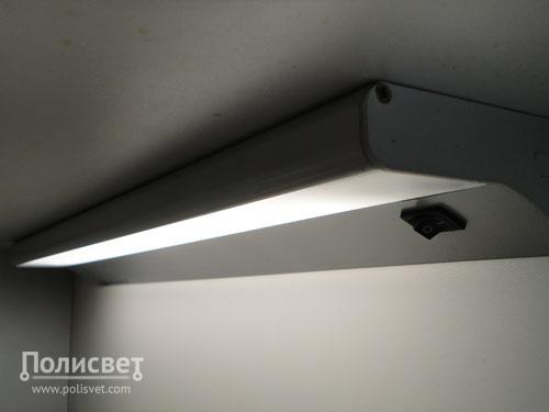 как сделать люстру из дисков. галогеновые лампы для дома. люстры с галогенными лампочками. люстра на крышу нивы...